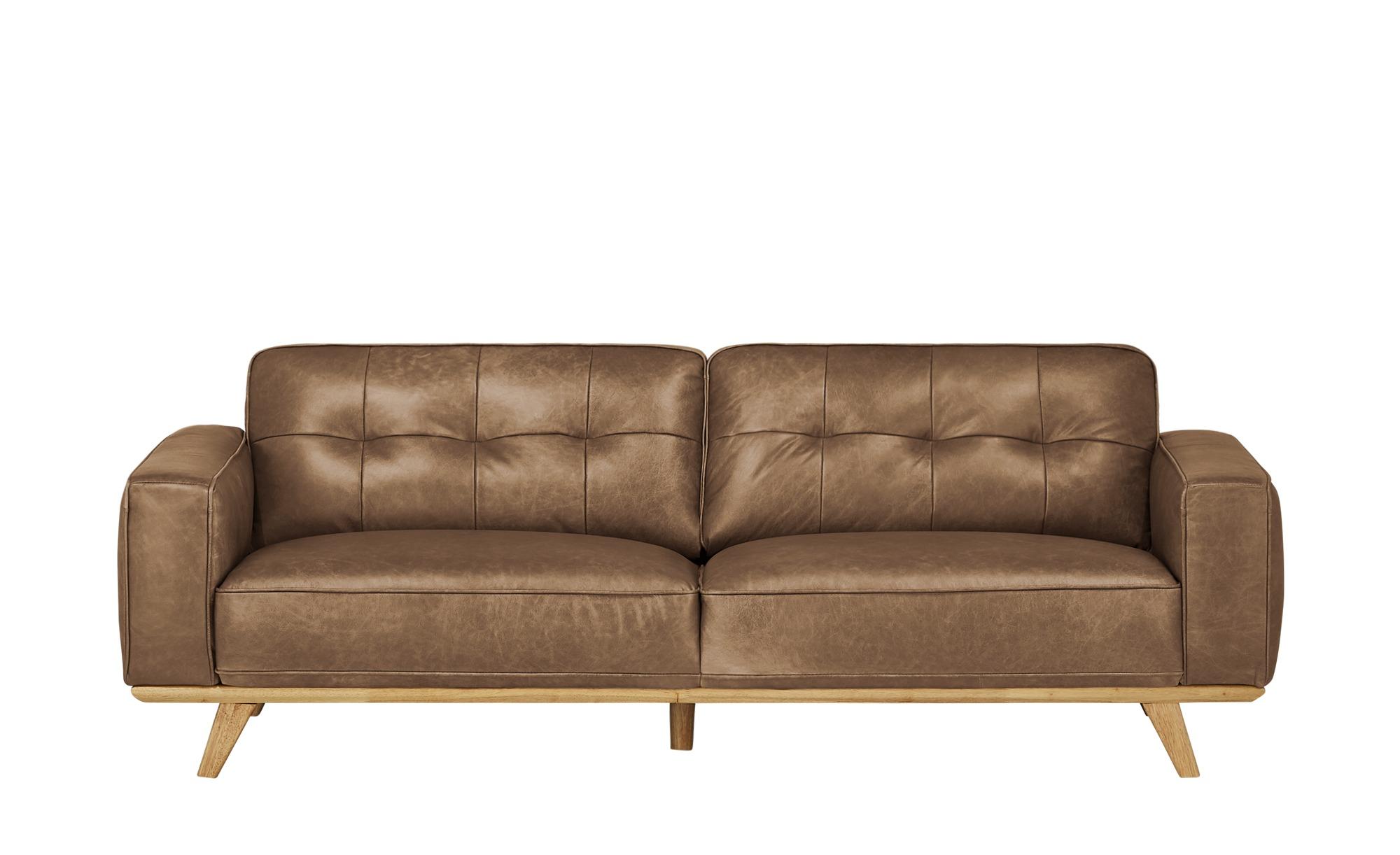 Full Size of Couch Ratenzahlung Mit Schufa Ohne Sofa Auf Raten Kaufen Trotz Bestellen Ratenkauf Led 2 Sitzer Relaxfunktion Holzfüßen L Schlaffunktion Betten Aufbewahrung Wohnzimmer Couch Ratenzahlung Mit Schufa