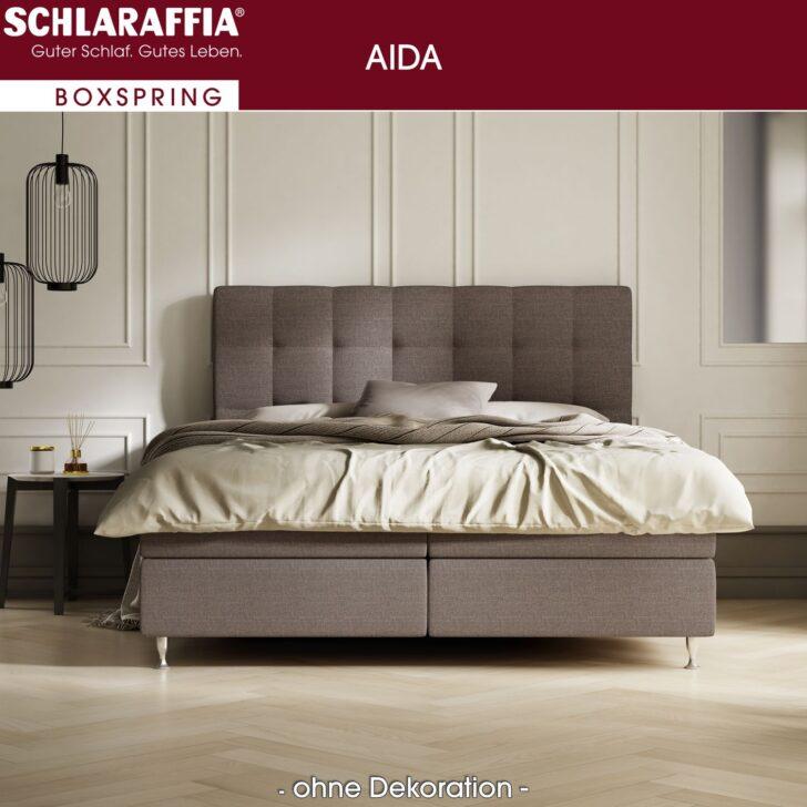 Medium Size of Komplettbett 180x220 Schlaraffia Aida Gelteergo Boboxspringbett Cm Bett Wohnzimmer Komplettbett 180x220