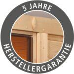 Saunaholz Obi Kaufen Einbauküche Fenster Nobilia Immobilienmakler Baden Immobilien Bad Homburg Regale Küche Mobile Wohnzimmer Saunaholz Obi
