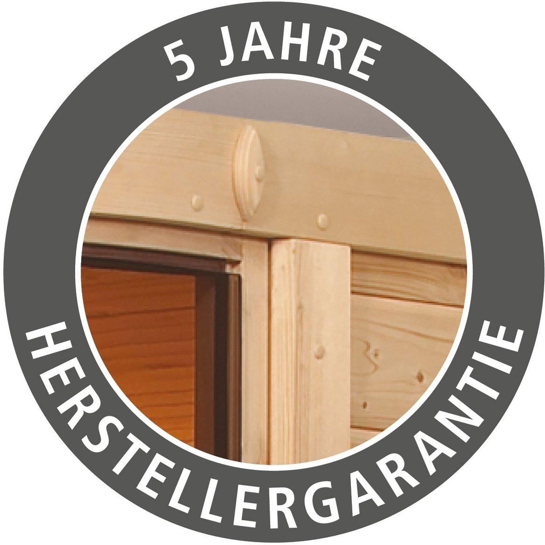 Full Size of Saunaholz Obi Kaufen Einbauküche Fenster Nobilia Immobilienmakler Baden Immobilien Bad Homburg Regale Küche Mobile Wohnzimmer Saunaholz Obi