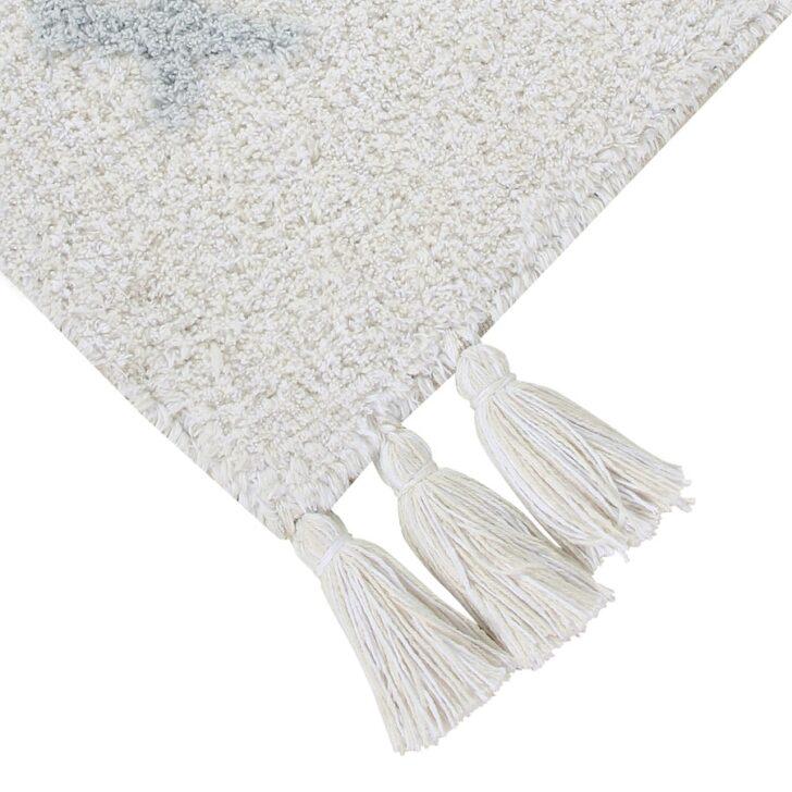 Medium Size of Teppich Waschbar Lorena Canals Kim Online Kaufen Schlafzimmer Küche Wohnzimmer Teppiche Badezimmer Für Esstisch Bad Steinteppich Wohnzimmer Teppich Waschbar