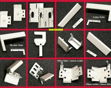 Nolte Küchen Ersatzteile Sockelblende Wohnzimmer Nolte Küchen Ersatzteile Sockelblende Küche Betten Velux Fenster Schlafzimmer Regal