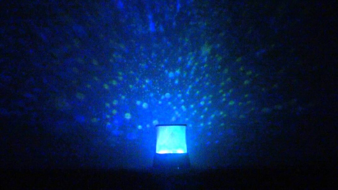 Large Size of Starsleep Sternenhimmel Led Projektor Youtube Wohnzimmer Starsleep Sternenhimmel