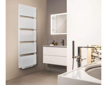 Vasco Heizkörper Wohnzimmer Neuer Blower Von Vasco Sanitrjournal Heizkörper Für Bad Badezimmer Elektroheizkörper Wohnzimmer