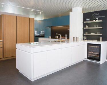 Valcucine Küchen Abverkauf Wohnzimmer Valcucine Küchen Abverkauf Ausstellungskche Nrw Ausstellungskchen Reddy Bad Inselküche Regal