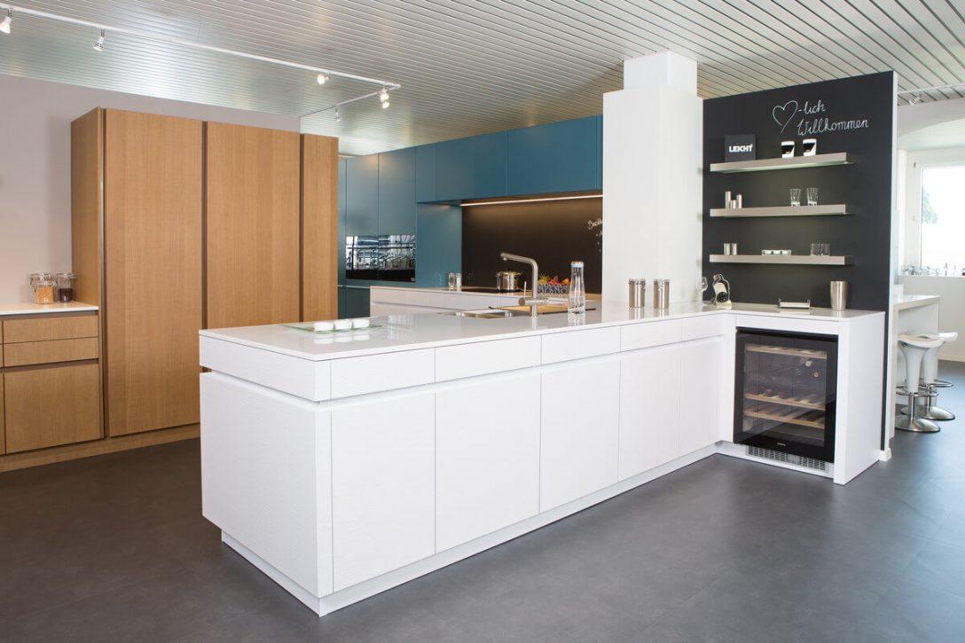 Full Size of Valcucine Küchen Abverkauf Ausstellungskche Nrw Ausstellungskchen Reddy Bad Inselküche Regal Wohnzimmer Valcucine Küchen Abverkauf