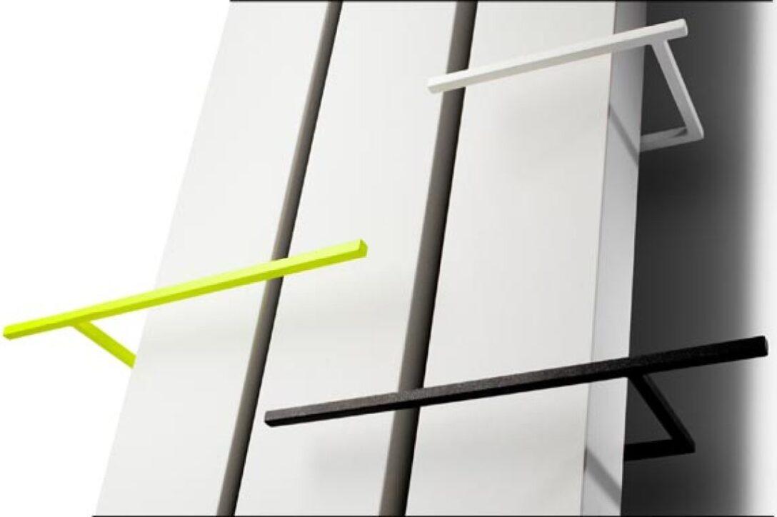 Large Size of Beams Neuer Aluminium Radiator Von Vasco Mit Austauschbarem Bad Heizkörper Wohnzimmer Für Badezimmer Elektroheizkörper Wohnzimmer Vasco Heizkörper