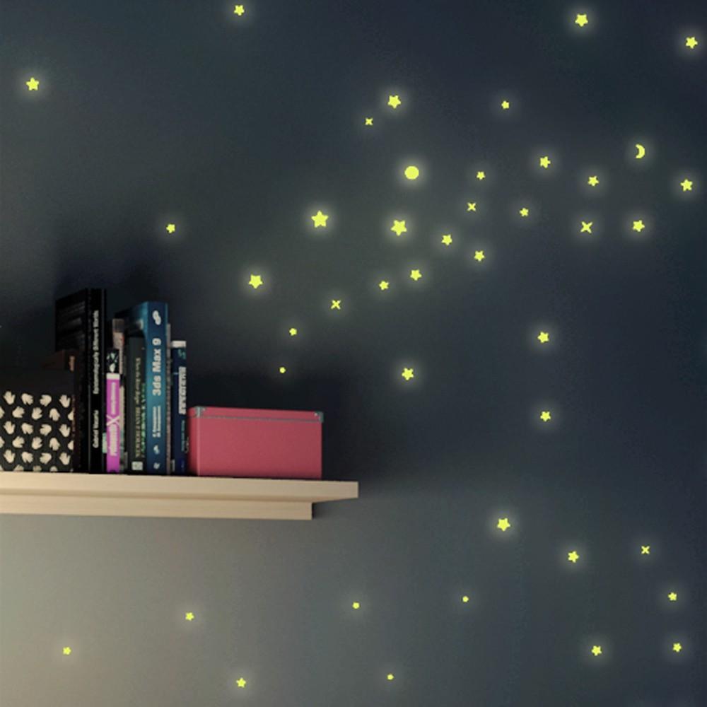 Full Size of Starsleep Sternenhimmel Dekoration Ihr Mit Leuchtpigmente Fr Wohnzimmer Starsleep Sternenhimmel