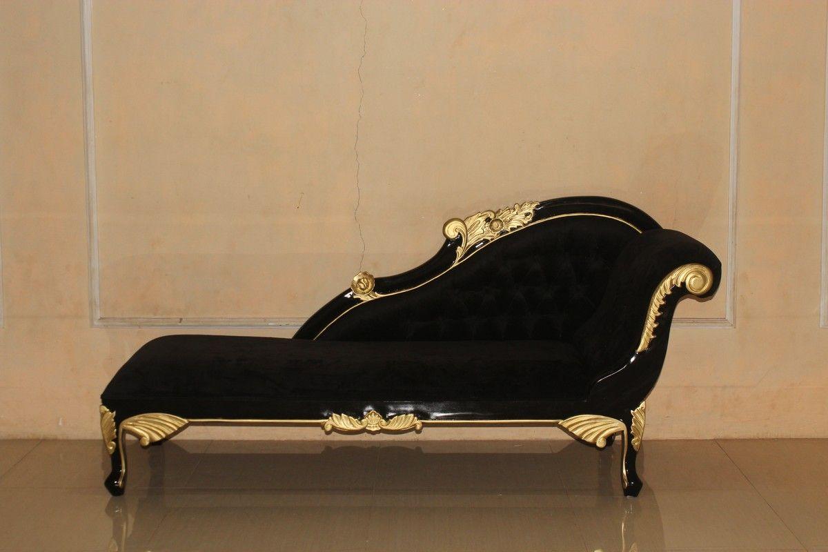 Full Size of Recamiere Barock Rot Chaiselongue Diplomatie Boudoir Moda Sofas Bett Sofa Mit Wohnzimmer Recamiere Barock