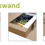 Kuche Spritzschutz Alu Caseconradcom Ausstellungsküche Ebay Einbauküche Mit Elektrogeräten Einzelschränke Küche Aluminium Verbundplatte Kleiner Tisch Wohnzimmer Eckunterschrank Küche 60x60 Ikea