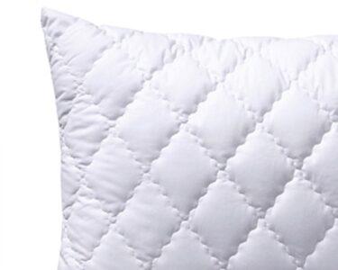 Schlafstudio Helm Wohnzimmer Schlafstudio Helm Bettdecken Tencel Billerbeck Kissen 520 Alcando Online Kaufen