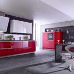 Einbauküche Nobilia Küche Wohnzimmer Nobilia Alba