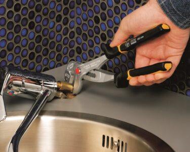Ausziehbarer Wasserhahn Undicht Wohnzimmer Ausziehbarer Wasserhahn Tropft Undicht Mischbatterie Wechseln Und Anschlieen In 6 Schritten Obi Küche Wandanschluss Für Bad Esstisch