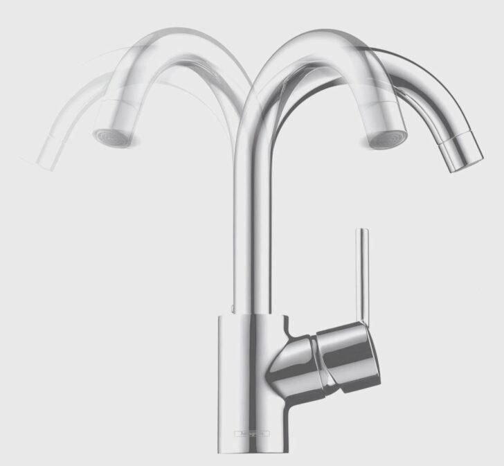 Medium Size of Ausziehbarer Wasserhahn Undicht Tropft Kche Niederdruck Küche Wandanschluss Für Bad Esstisch Wohnzimmer Ausziehbarer Wasserhahn Undicht