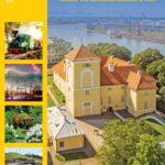 Spielhaus Ausstellungsstück Ventspils Broschre 2019 Deutsch By Visitventspils Kinderspielhaus Garten Küche Bett Holz Kunststoff Wohnzimmer Spielhaus Ausstellungsstück