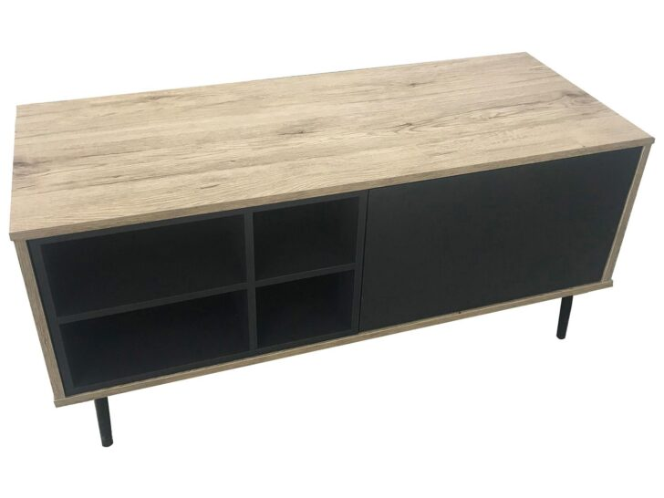 Medium Size of Combine Modulregal Sit For Lowboard Mailbolidlde Wohnzimmer Combine Modulregal