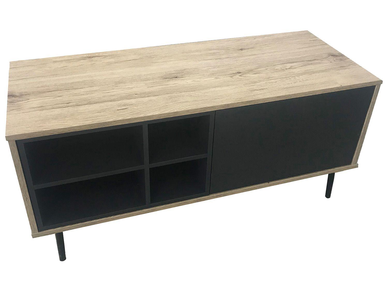 Full Size of Combine Modulregal Sit For Lowboard Mailbolidlde Wohnzimmer Combine Modulregal