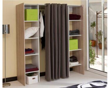 Kleiderschrank Real Wohnzimmer Kleiderschrank Real Kleiderschranksystem Emeric Regal Mit