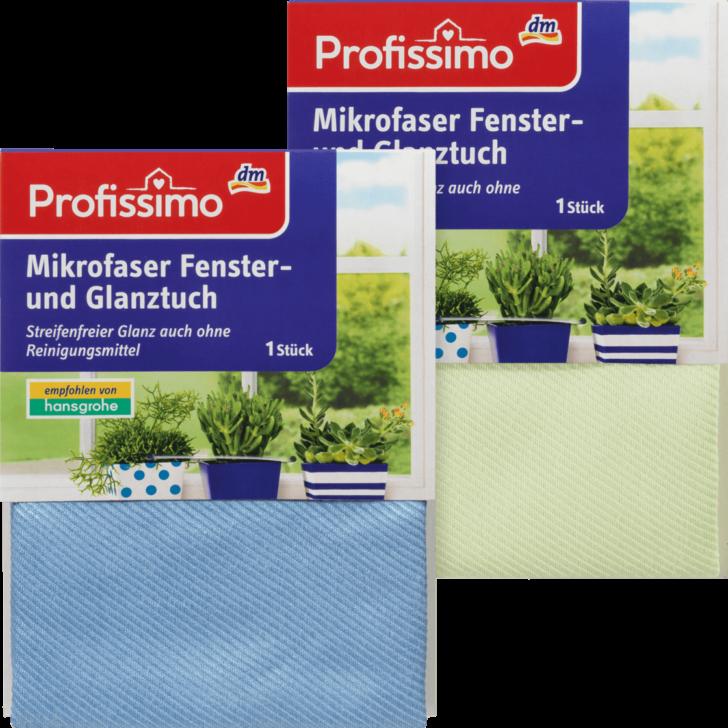 Medium Size of Profissimo Fenster Glanztuch Mikrofaser Bewässerungssysteme Garten Test Sicherheitsfolie Dusch Wc Betten Drutex Wohnzimmer Fensterputztuch Test