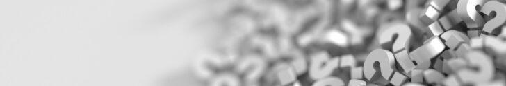 Medium Size of Couch Ratenzahlung Mit Schufa Per Bestellen Shop Liste Fr Ratenkauf Sofa Bettkasten Boxspring Schlaffunktion Bett 180x200 Komplett Lattenrost Und Matratze Wohnzimmer Couch Ratenzahlung Mit Schufa