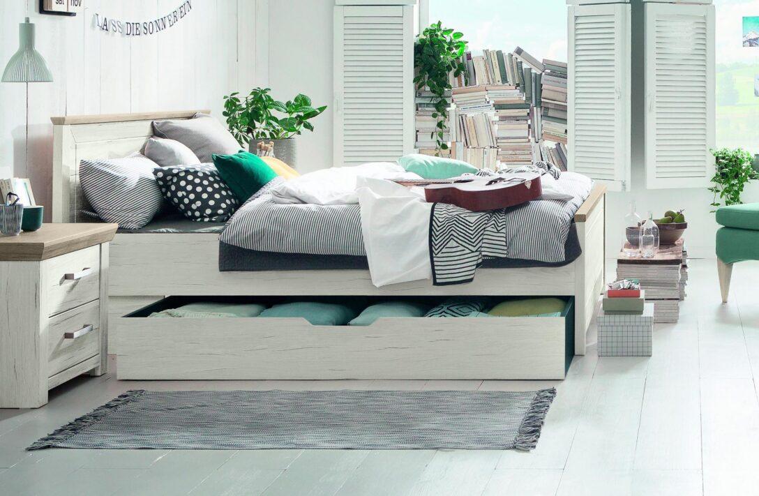 Large Size of Musterring Saphira Betten Ebay Landhausstil Mannheim Teenager Mnchen Esstisch Wohnzimmer Musterring Saphira