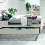 Musterring Saphira Betten Ebay Landhausstil Mannheim Teenager Mnchen Esstisch Wohnzimmer Musterring Saphira