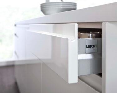 Häcker Müllsystem Wohnzimmer Grifflose Kche Hcker Mit Insel Brigitte Erfahrungen Mllsystem Müllsystem Küche