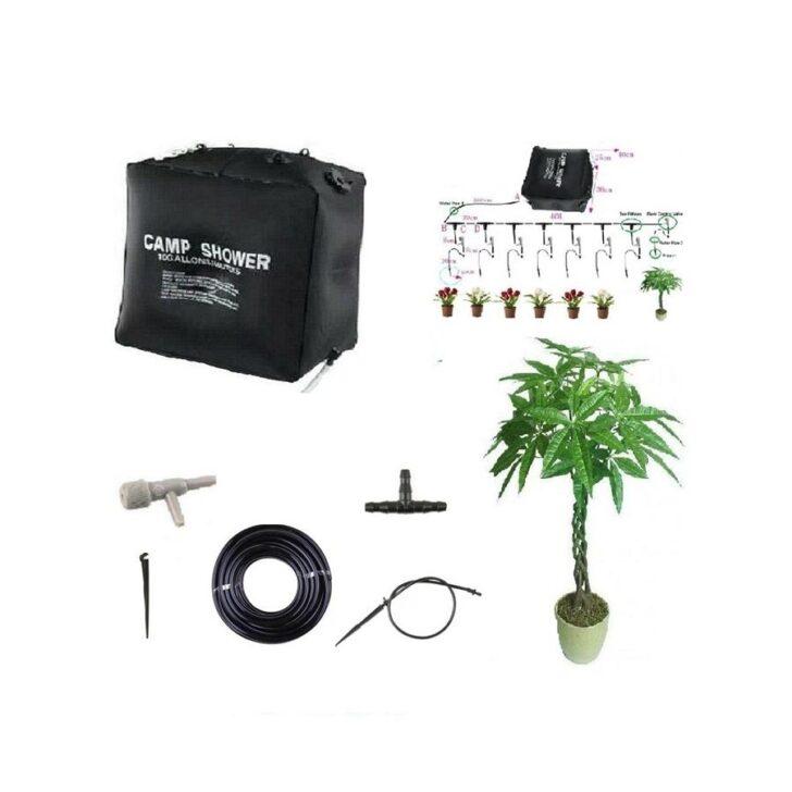 Medium Size of 40l Home Micro Bewsserungssystem Balkon Bonsai Blume Bewässerungssysteme Garten Bewässerung Automatisch Test Bewässerungssystem Wohnzimmer Bewässerung Balkon