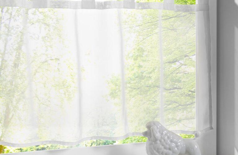 Bonprix Gardinen Querbehang Wohnzimmer Bonprix Gardinen Querbehang Scheibengardinen Infos Tipps Zur Auswahl Bei Für Wohnzimmer Küche Fenster Schlafzimmer Betten Die