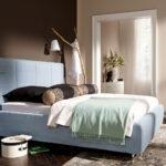 Musterring Saphira Hochwertige Betten Esstisch Wohnzimmer Musterring Saphira