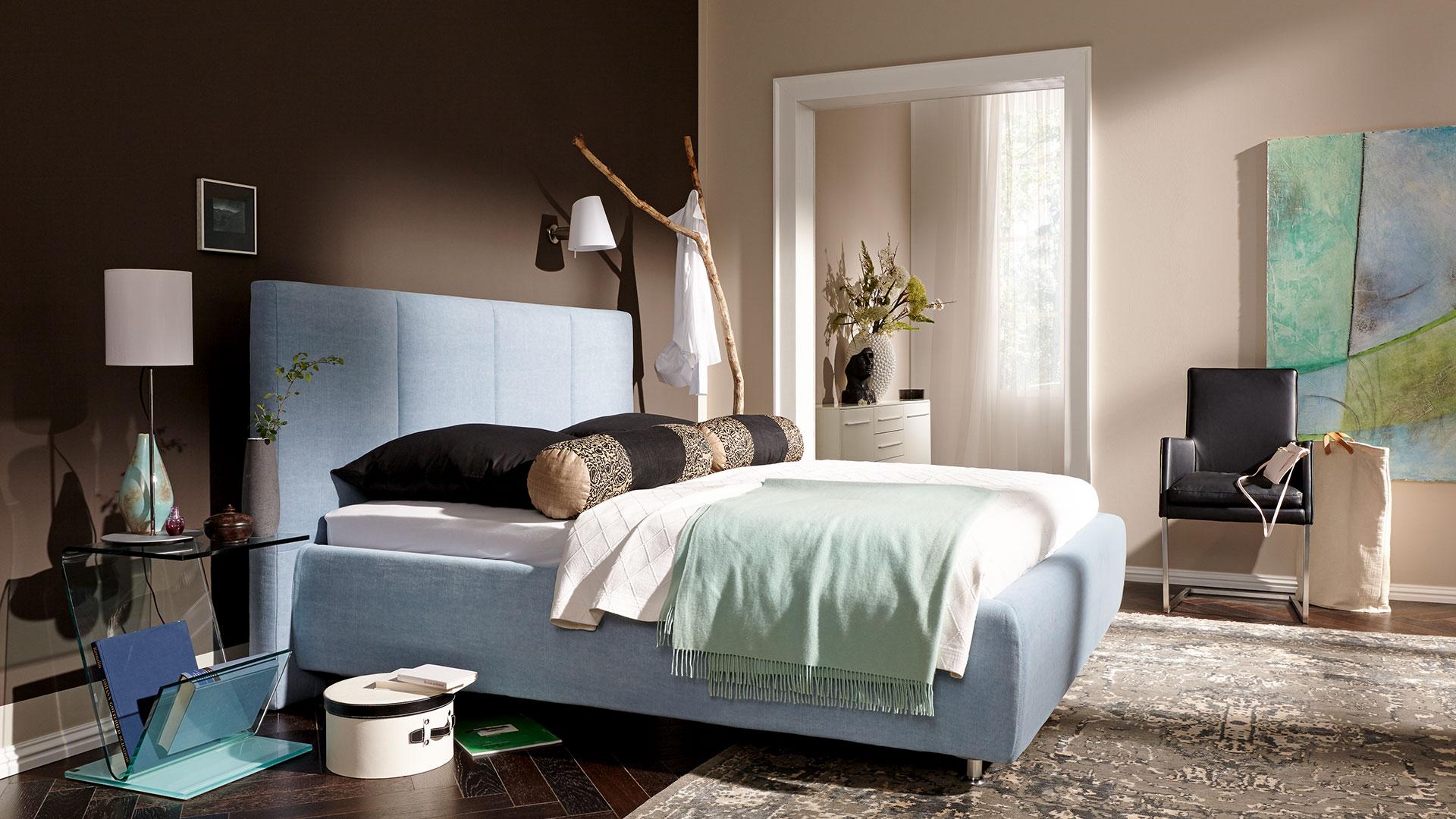 Full Size of Musterring Saphira Hochwertige Betten Esstisch Wohnzimmer Musterring Saphira