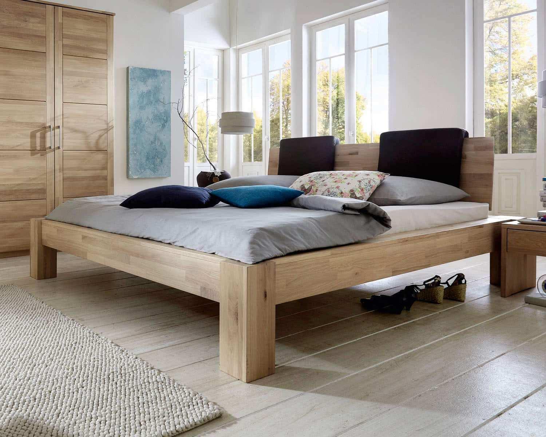 Full Size of Komplettbett 180x220 38 E0 Bett 180 220 Fhrung Wohnzimmer Komplettbett 180x220