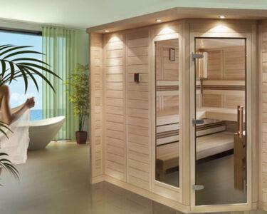 Sauna Selber Bauen Bausatz Wohnzimmer Sauna Selber Bauen Bausatz Ohne Selbst Boxspring Bett Regale Einbauküche Bodengleiche Dusche Einbauen Im Badezimmer 180x200 Zusammenstellen Küche Fenster