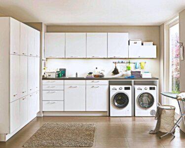Nobilia Preisliste Wohnzimmer Nobilia Hauswirtschaftsraum In Wei Fr Nur 3988 Kchenbrse Einbauküche Küche