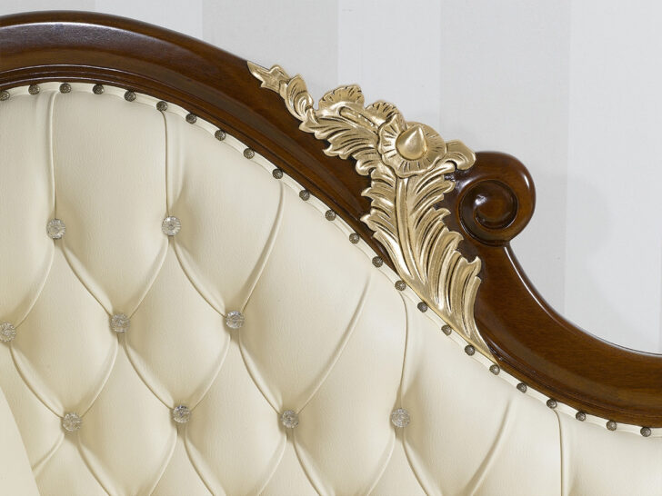 Medium Size of Recamiere Barock Chaiselongue Rot Boudoir Diplomatie Joana Englischer Stil Sofa Walnuss Bett Mit Wohnzimmer Recamiere Barock