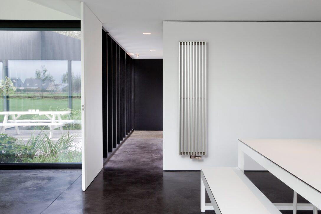 Heizkörper Zana Badezimmer Für Bad Elektroheizkörper Wohnzimmer