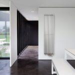 Heizkörper Zana Badezimmer Für Bad Elektroheizkörper Wohnzimmer Wohnzimmer Vasco Heizkörper