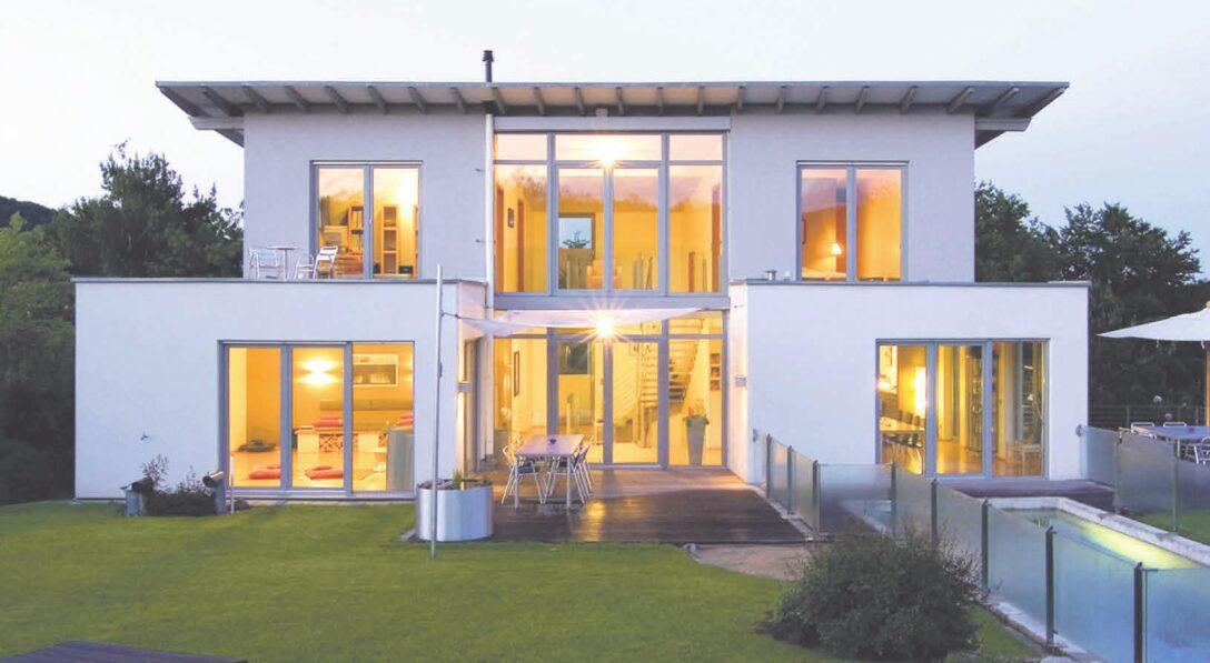 Veka Fenster Softline 70 Ad Erfahrungen Fenstertuning Fr Das Eigenheim Grimmen Ostsee Zeitung Spiegelleuchte Bad Wilsnack Hotel Hersfeld Vinylboden Im Verlegen