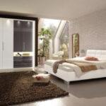 Musterring Saphira Schlafen Mbel Brotz Esstisch Betten Wohnzimmer Musterring Saphira
