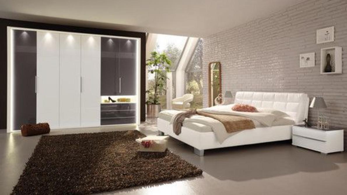 Full Size of Musterring Saphira Schlafen Mbel Brotz Esstisch Betten Wohnzimmer Musterring Saphira