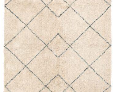 Teppich Waschbar Wohnzimmer Teppich Waschbar Baumwollteppich Tanvi Creme Schwarz Esstisch Badezimmer Wohnzimmer Bad Steinteppich Schlafzimmer Für Küche Teppiche
