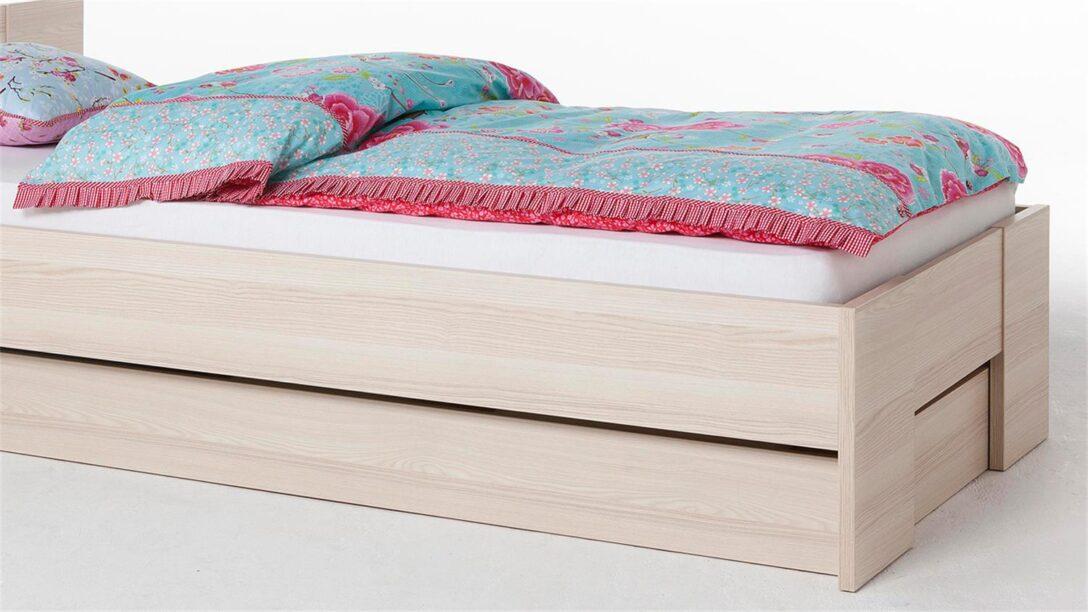 Large Size of Bett 90x200 Kinder Calisma Einzelbett In Coimbra Esche Dekor Cm Schöne Betten Trends Bei Ikea Mit Aufbewahrung Weiß Schubladen Kopfteil Für Lattenrost Wohnzimmer Bett 90x200 Kinder