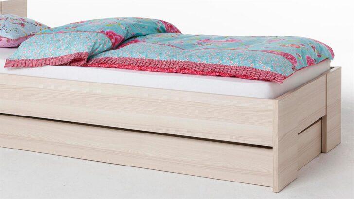 Medium Size of Bett 90x200 Kinder Calisma Einzelbett In Coimbra Esche Dekor Cm Schöne Betten Trends Bei Ikea Mit Aufbewahrung Weiß Schubladen Kopfteil Für Lattenrost Wohnzimmer Bett 90x200 Kinder