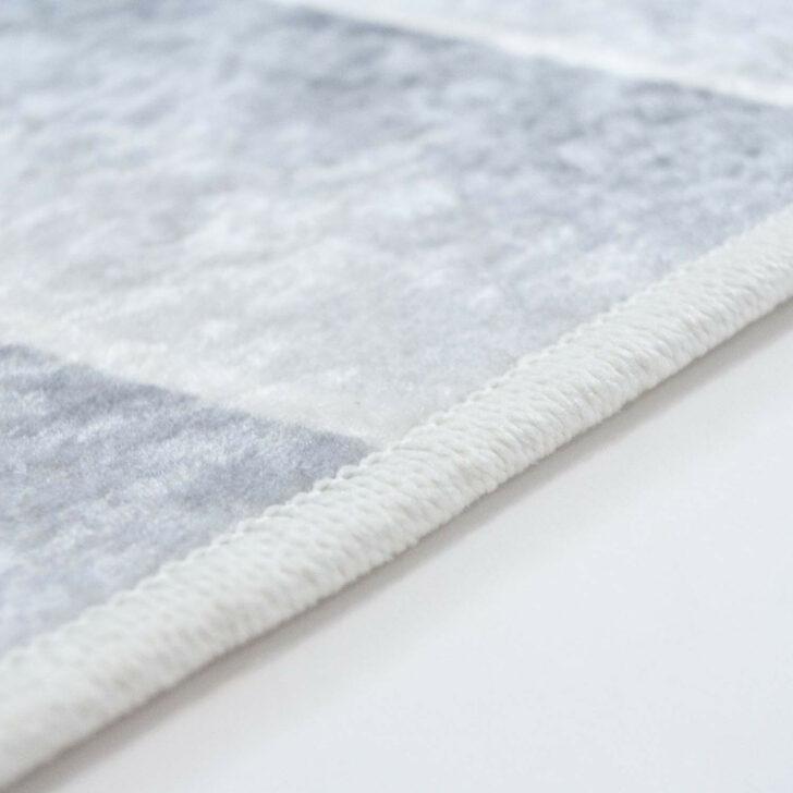 Medium Size of Steinteppich Bad Wohnzimmer Teppiche Badezimmer Teppich Küche Schlafzimmer Für Esstisch Wohnzimmer Teppich Waschbar