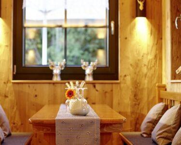 Küche Zu Verschenken Saarland Wohnzimmer Küche Zu Verschenken Saarland Keramik Waschbecken L Mit Kochinsel Ohne Oberschränke Wandregal Landhaus Barhocker überzug Sofa Was Kostet Eine Neue