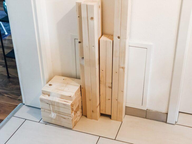 Medium Size of Hausbett 100x200 Endlich Durchschlafen Diy Fr Nach Montessori Bett Betten Weiß Wohnzimmer Hausbett 100x200
