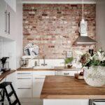 Moderne Küchenfliesen Wand Wohnzimmer Moderne Küchenfliesen Wand Gute Bett Wandbilder Wohnzimmer Wandtattoo Sprüche Wandbild Wandtattoos Schlafzimmer Nischenrückwand Küche Bilder Fürs