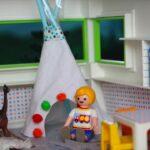 Playmobil Kinderzimmer Junge 6556 Wohnzimmer Playmobil Kinderzimmer Junge 6556 Fr Felipimp My Familie Regal Weiß Sofa Regale
