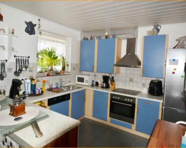Küche Gebraucht Hessen Wohnzimmer Landhausküche Grau Ebay Küche Eckunterschrank Gardinen Für Hängeschränke Wandbelag Zusammenstellen Sitzgruppe Deckenlampe Hängeregal Fliesenspiegel