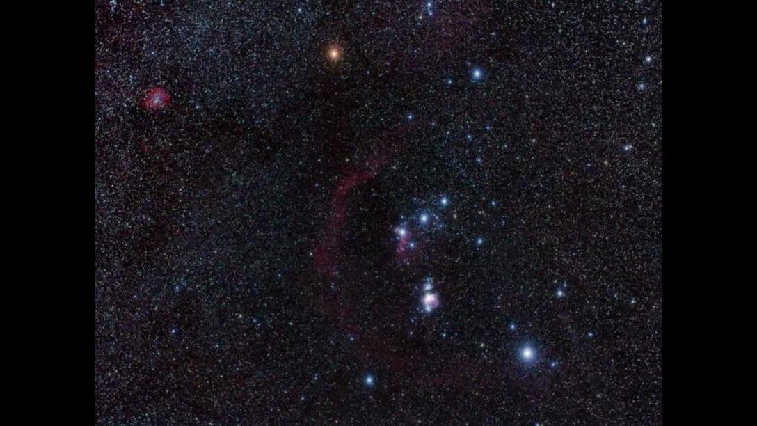 Large Size of Starsleep Sternenhimmel Der Ber Teneriffa Youtube Wohnzimmer Starsleep Sternenhimmel